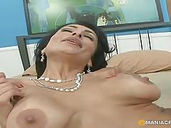 Arab Videos